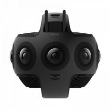 Панорамная камера Insta360 TITAN