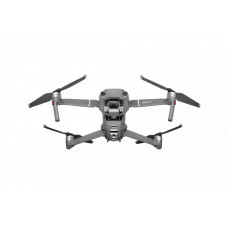 Квадрокоптер DJI Mavic 2 Pro (без пульта и зарядного устройства)