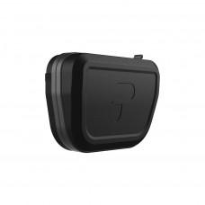 Кейс PolarPro Minimalist для DJI Osmo Pocket