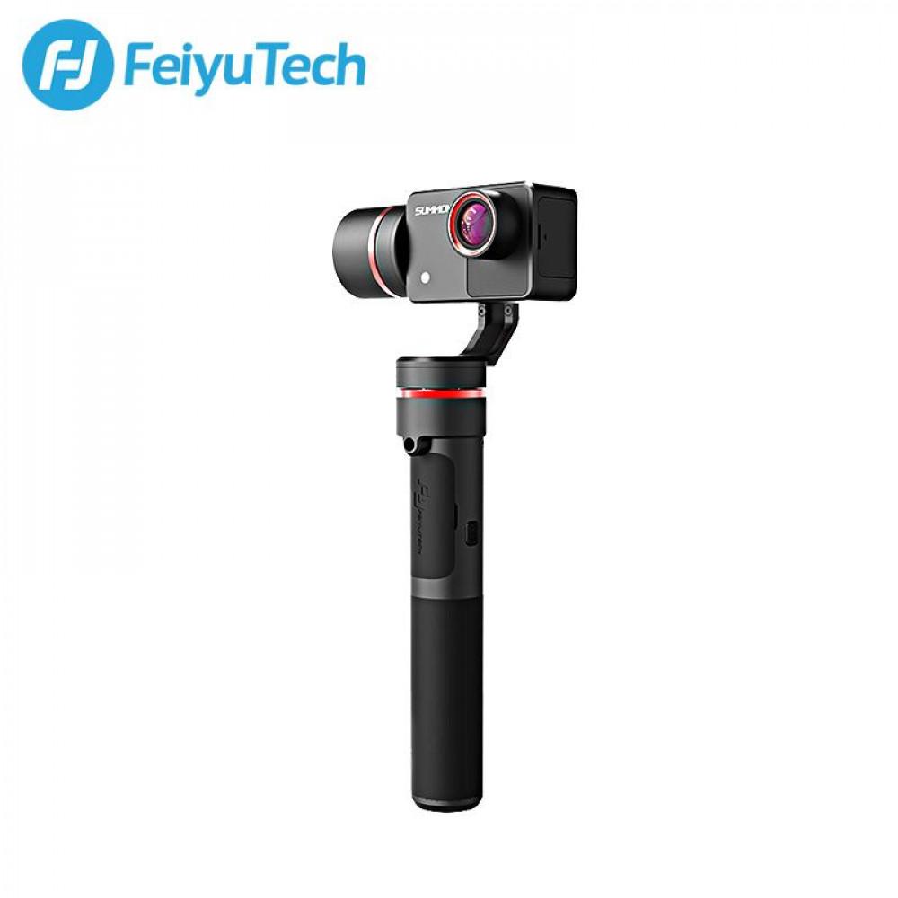 Камера FeiyuTech Summon