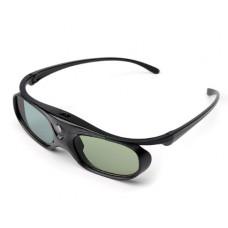 3D-окуляри XGIMI