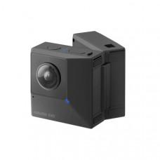 Панорамна камера Insta360 EVO