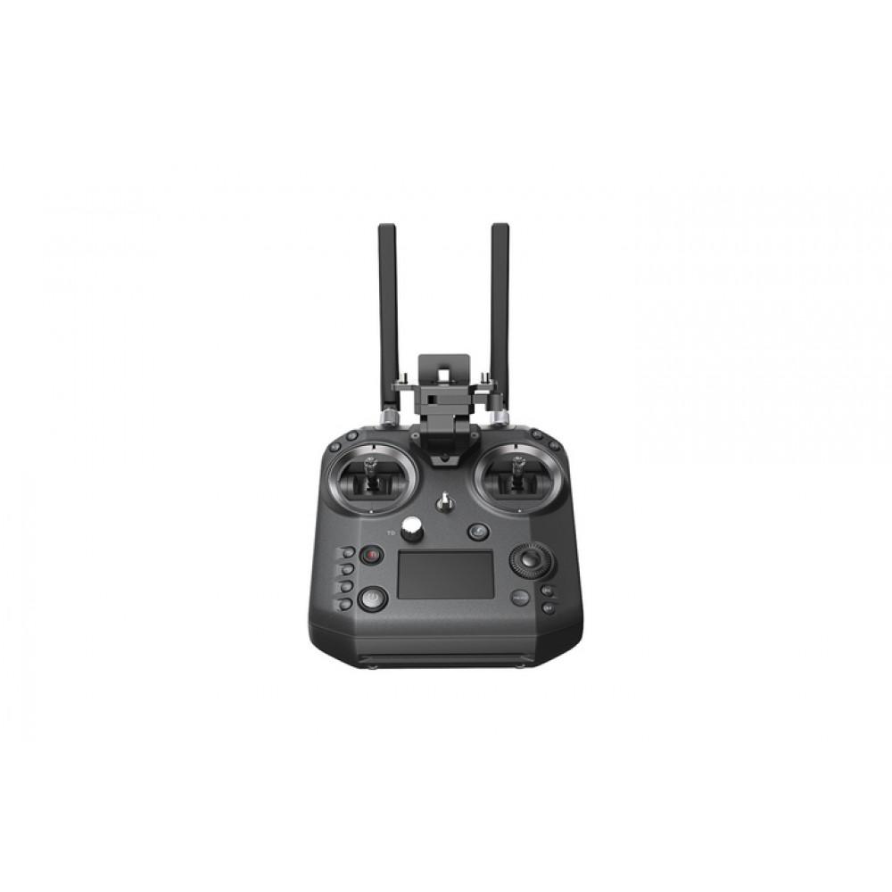 Пульт керування Cendence S Remote Controller