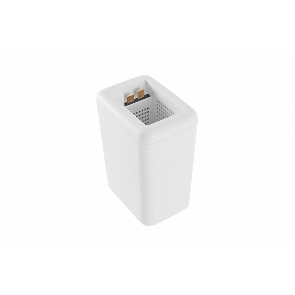 Нагреватель аккумулятора P3 Part 127 Battery Heater