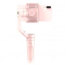 Стедікам FeiyuTech VLOG Pocket (Pink)