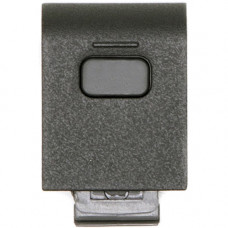 Заглушка USB-C Cover для DJI Osmo Action