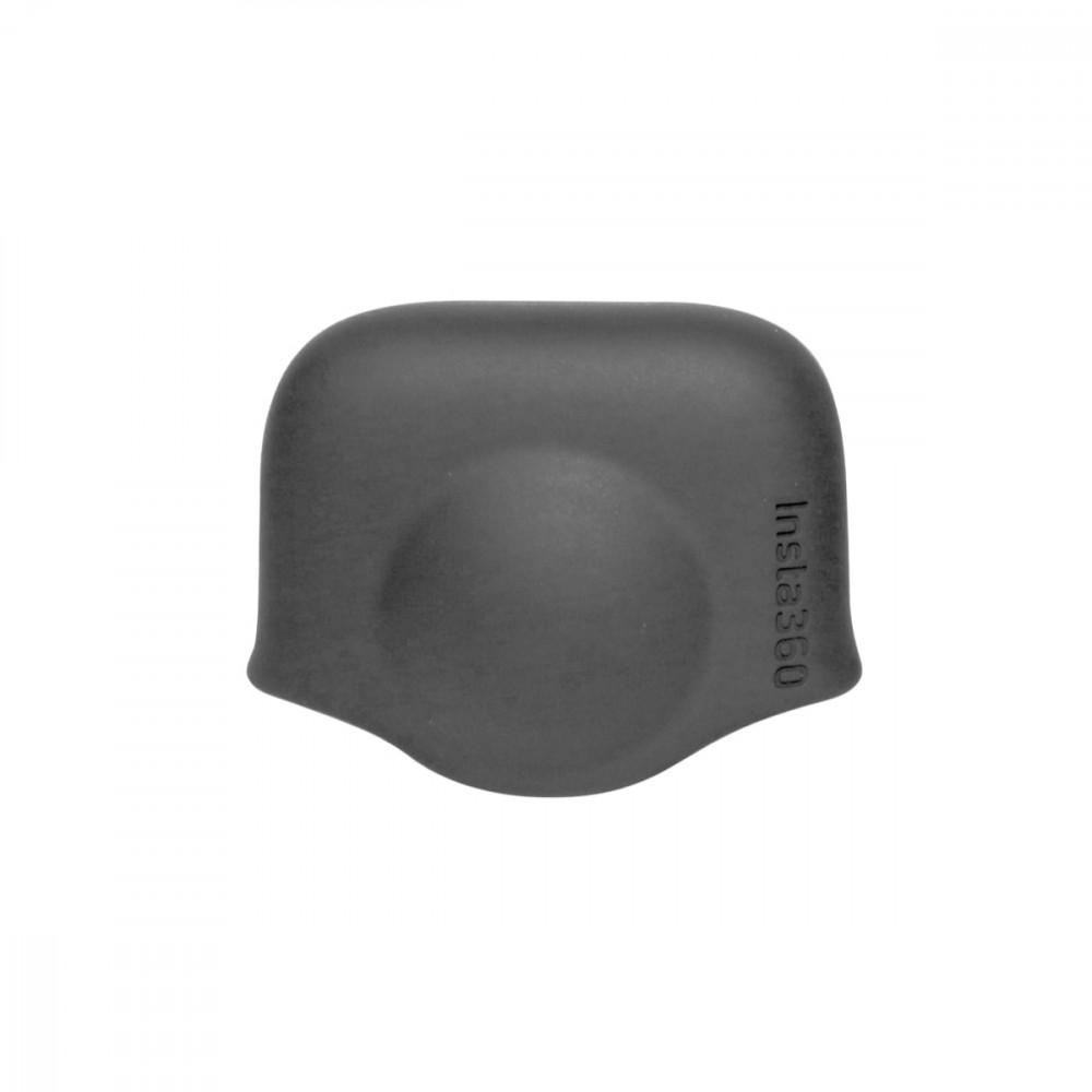 Захист лінз Lens Cap для Insta360 One X