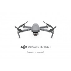 Страховка DJI Care Refresh 1-Year Plan (Mavic 2)