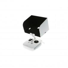 Сонцезахисна шторка Inspire1-P3 Part57 Remote Controller Monitor Hood (для планшетов) (Pro/Adv)