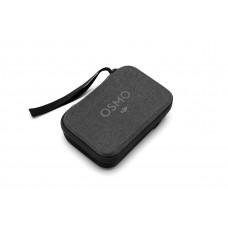 Кейс для DJI Osmo Mobile 3