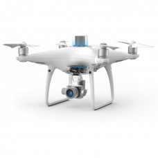 Квадрокоптер DJI Phantom 4 RTK SDK