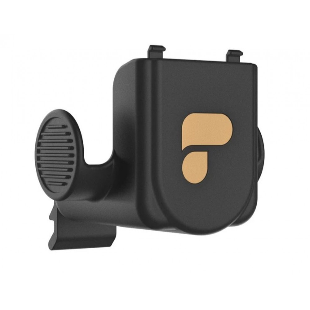 Захист підвісу Mavic 2 Pro- Gimbal Lock