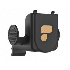 Защита подвеса PolarPro для DJI Mavic 2 Pro