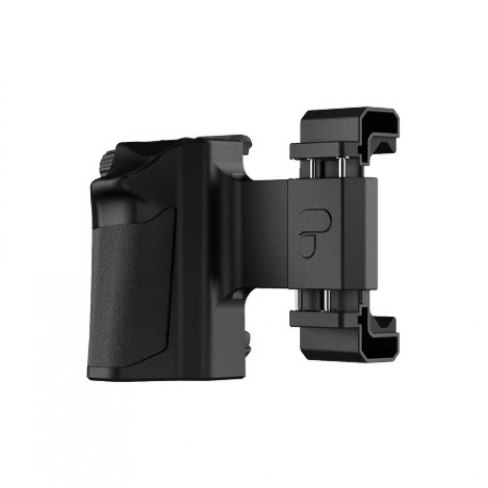 Захват PolarPro для DJI Osmo Pocket