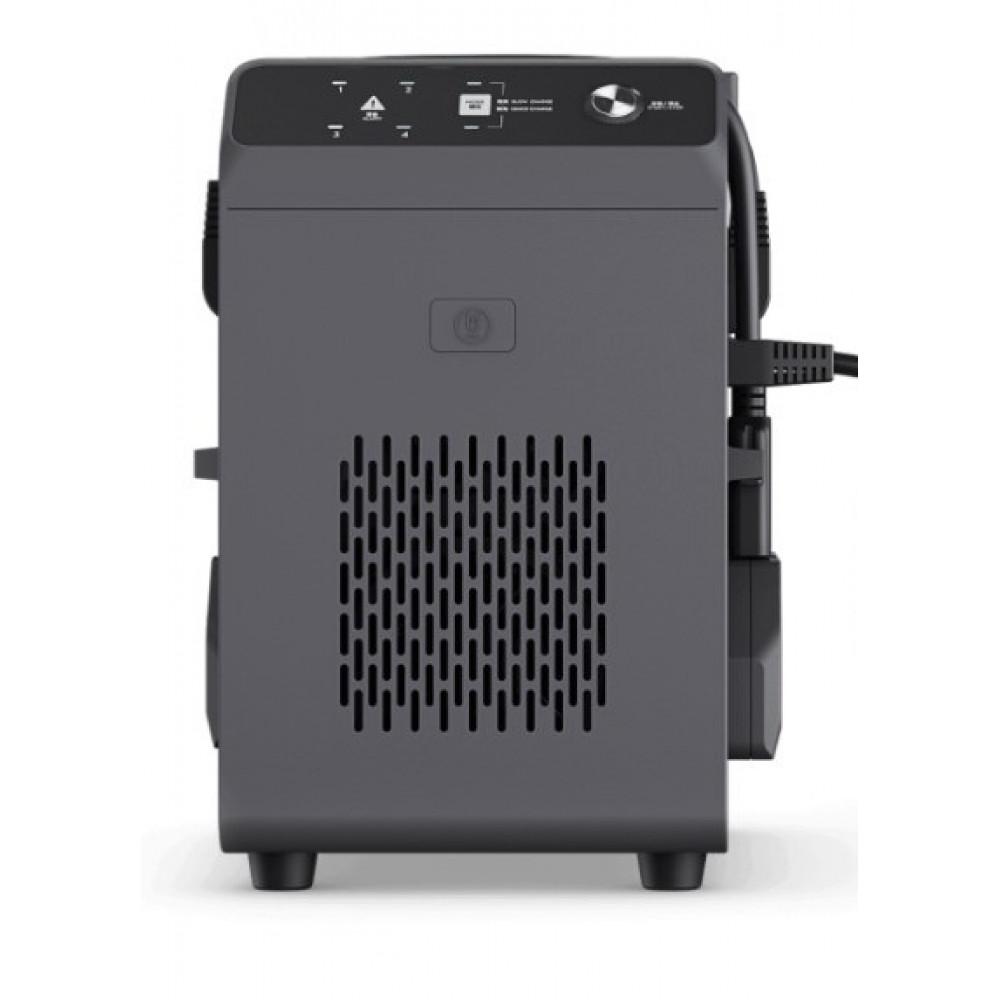 Зарядний пристрій для DJI Agras T16