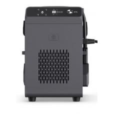 Зарядний пристрій для DJI Agras T16 / T20