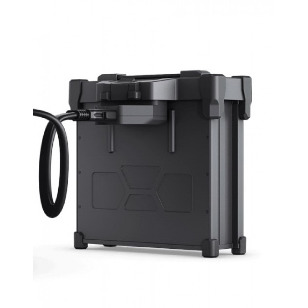 Акумулятор для DJI Agras T16