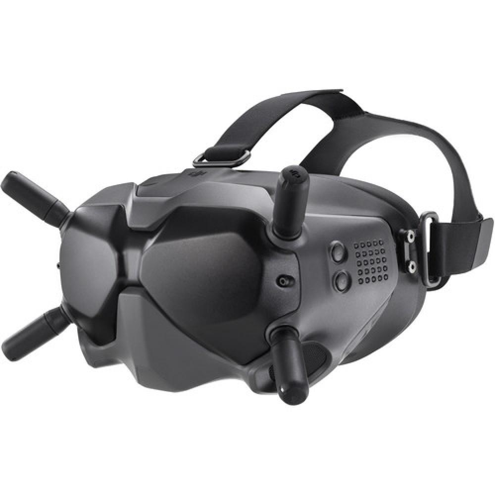 Окуляри DJI FPV Goggles