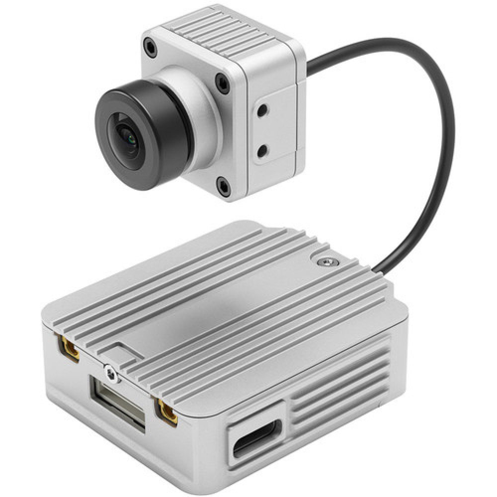 Камера DJI FPV Air Unit