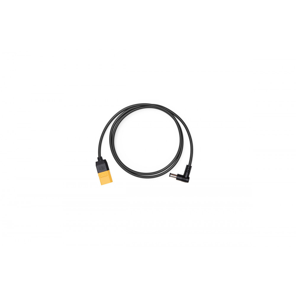 Кабель DJI FPV  Part 11 Goggles Power Cable