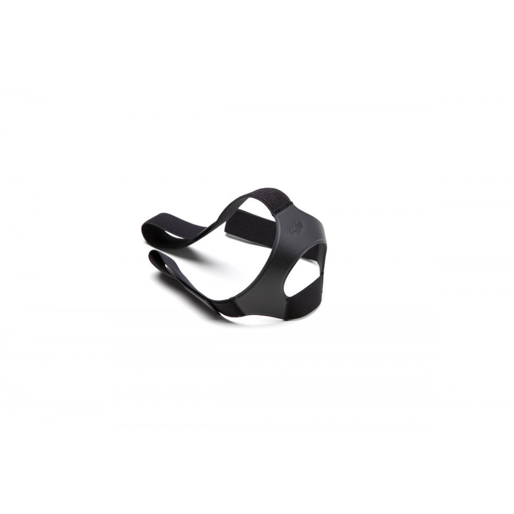 Ремінець DJI FPV  Part 17 Goggles Headband