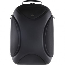 Рюкзак Multifunctional Backpack 2 for Phantom Series (Lite)