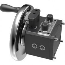 Wheel Control Module II для DJI Ronin 2