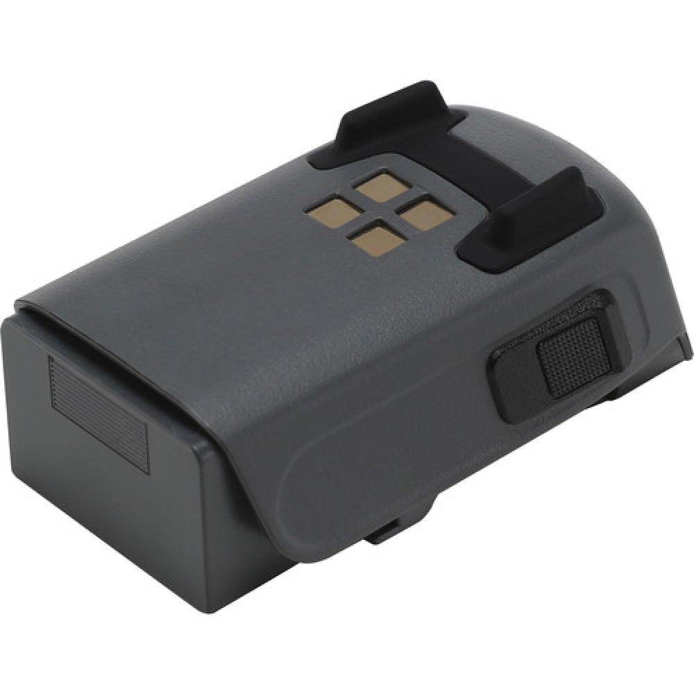 Акумулятор для DJI Spark