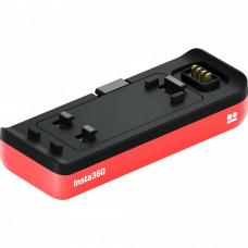Акумулятор для Insta360 One R