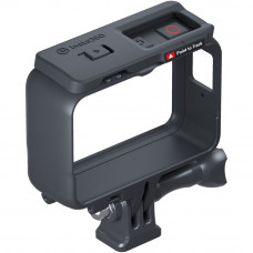 Кріплення-рамка для Insta360 One R
