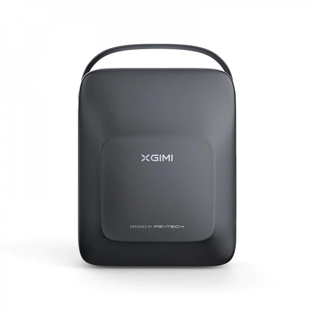 Портативна сумка для проекторів XGIMI MoGo/MoGo Pro