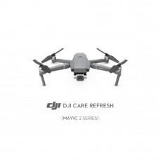 Квадрокоптер DJI Mavic 2 Pro (+ страхування DJI Care)