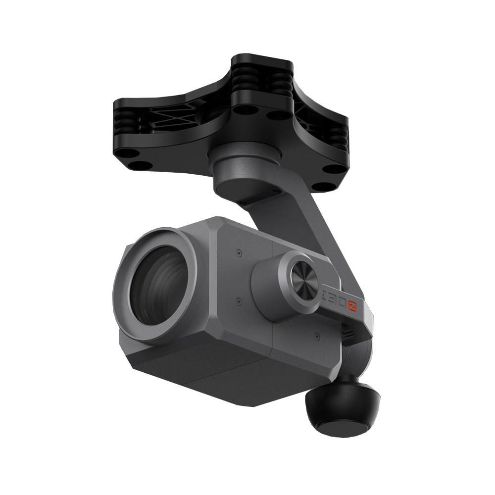 Камера Yuneec E30Z (30-кратный оптический зум)