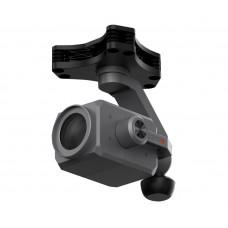 Камера Yuneec E30Z (30-кратний оптичний зум)