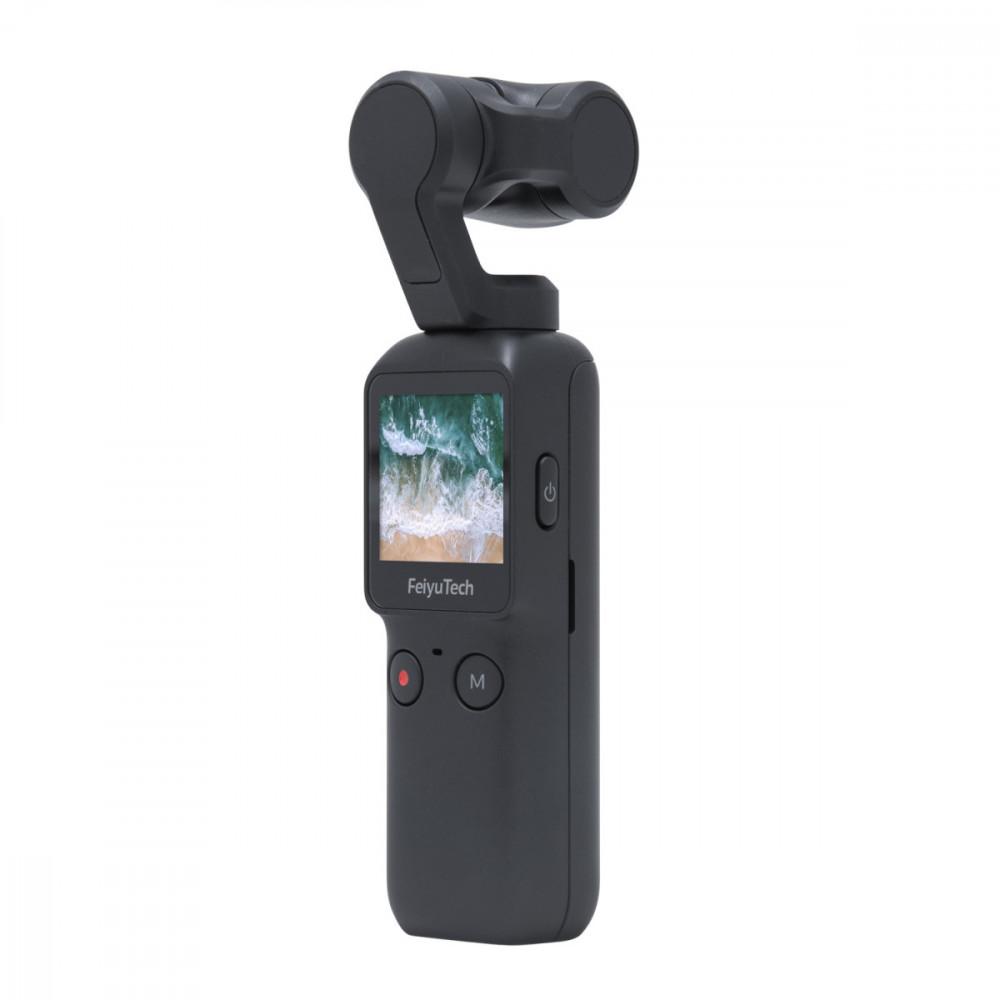 Камера FeiyuTech Pocket