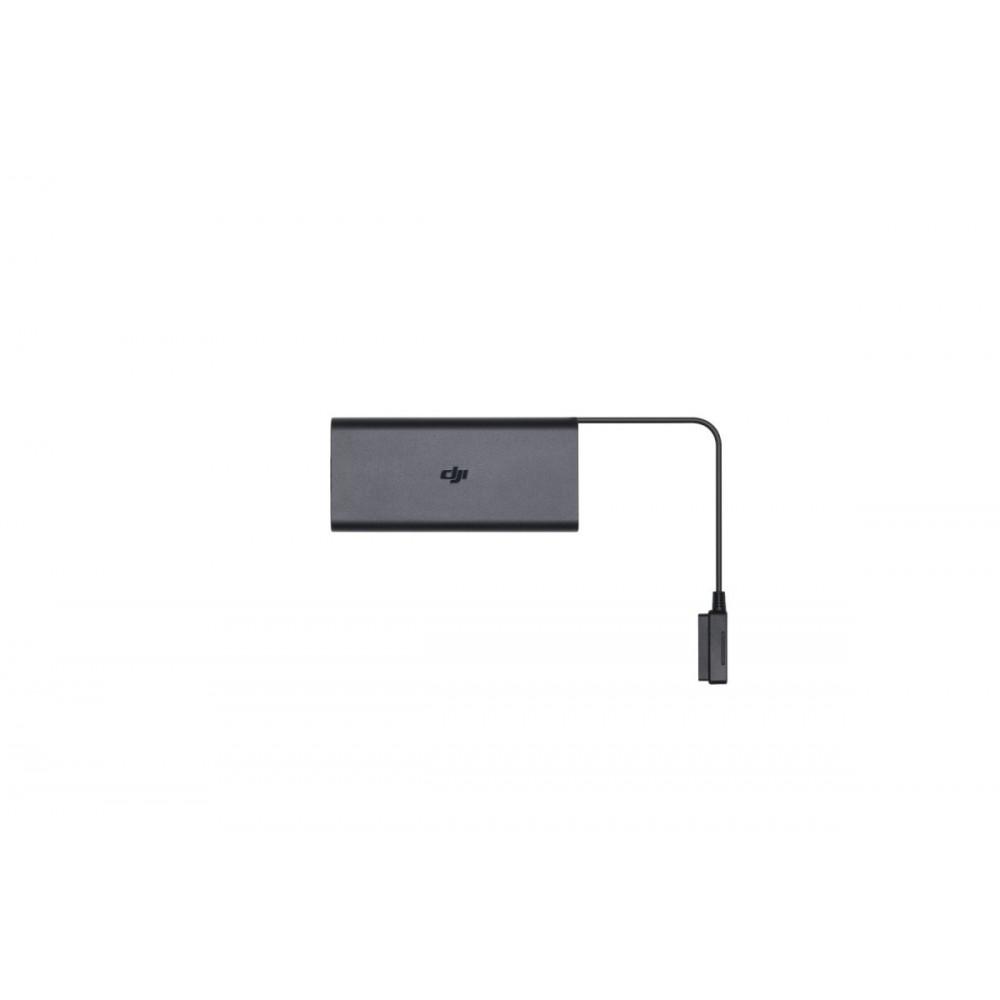 Зарядний пристрій для DJI Mavic Air 2