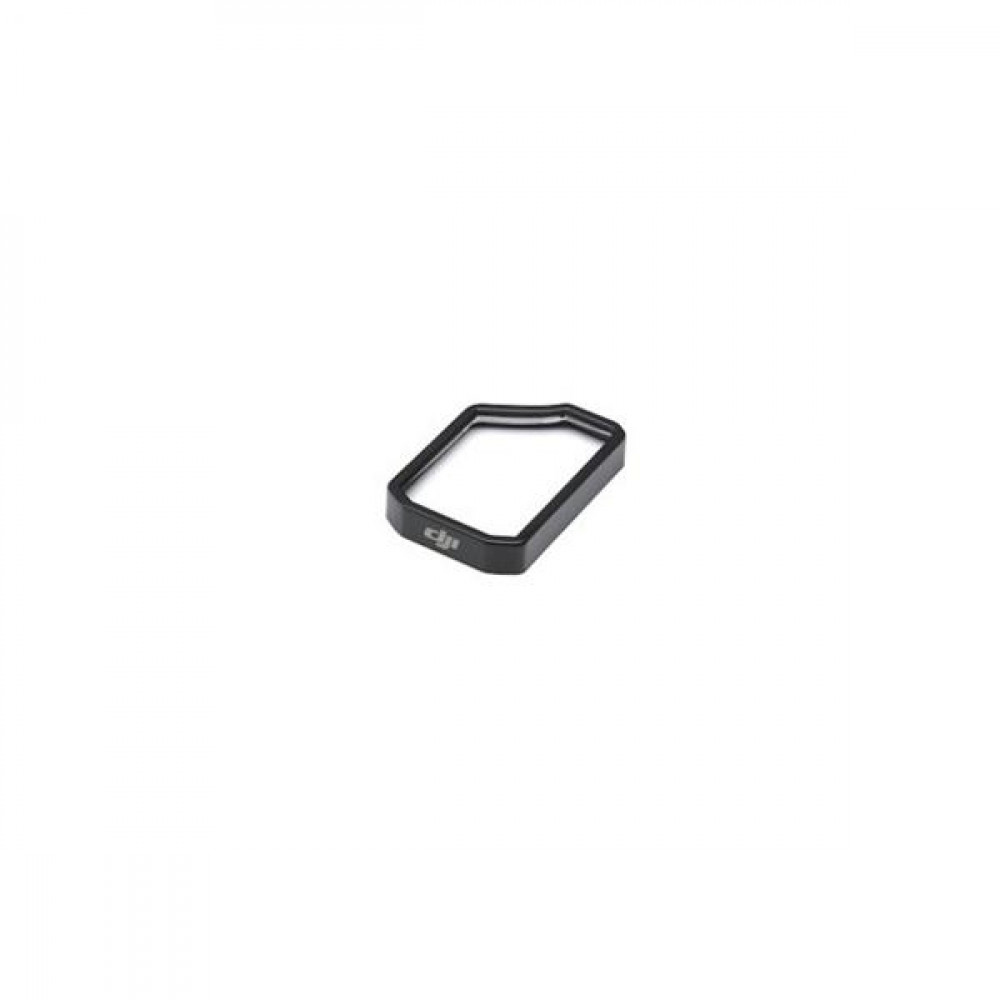 Коригувальні лінзи  3.5D для DJI Goggles