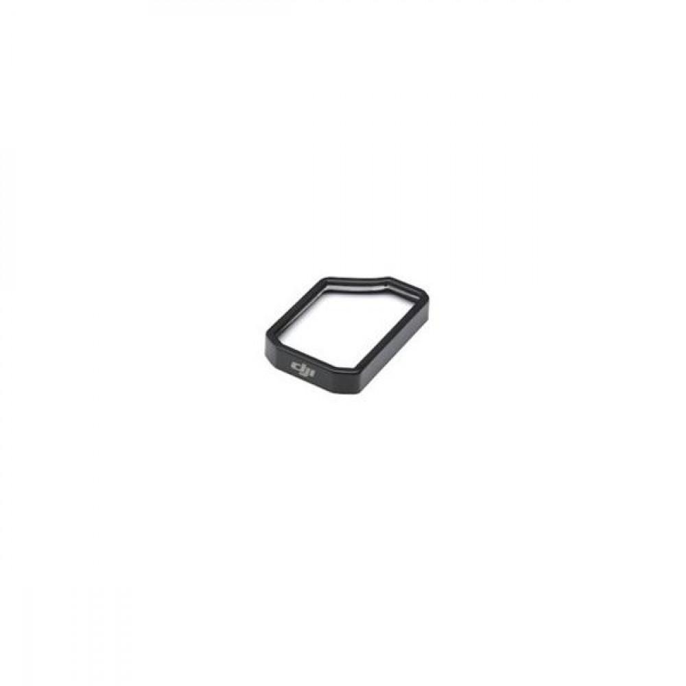 Коригувальні лінзи  4.0D для DJI Goggles