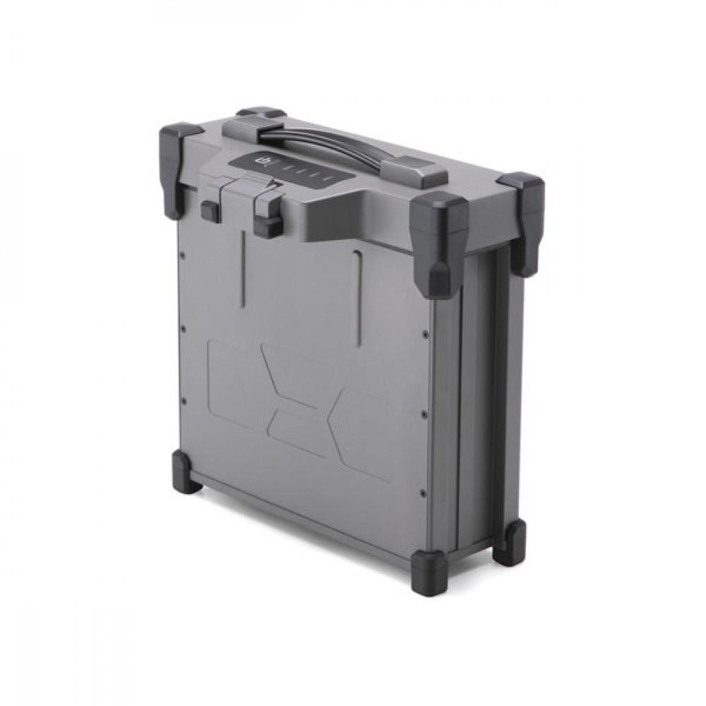 Акумулятор T20 для DJI Agras T16