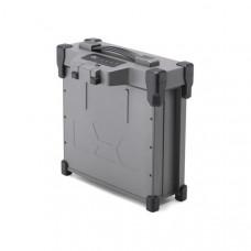 Акумулятор для DJI Agras T20