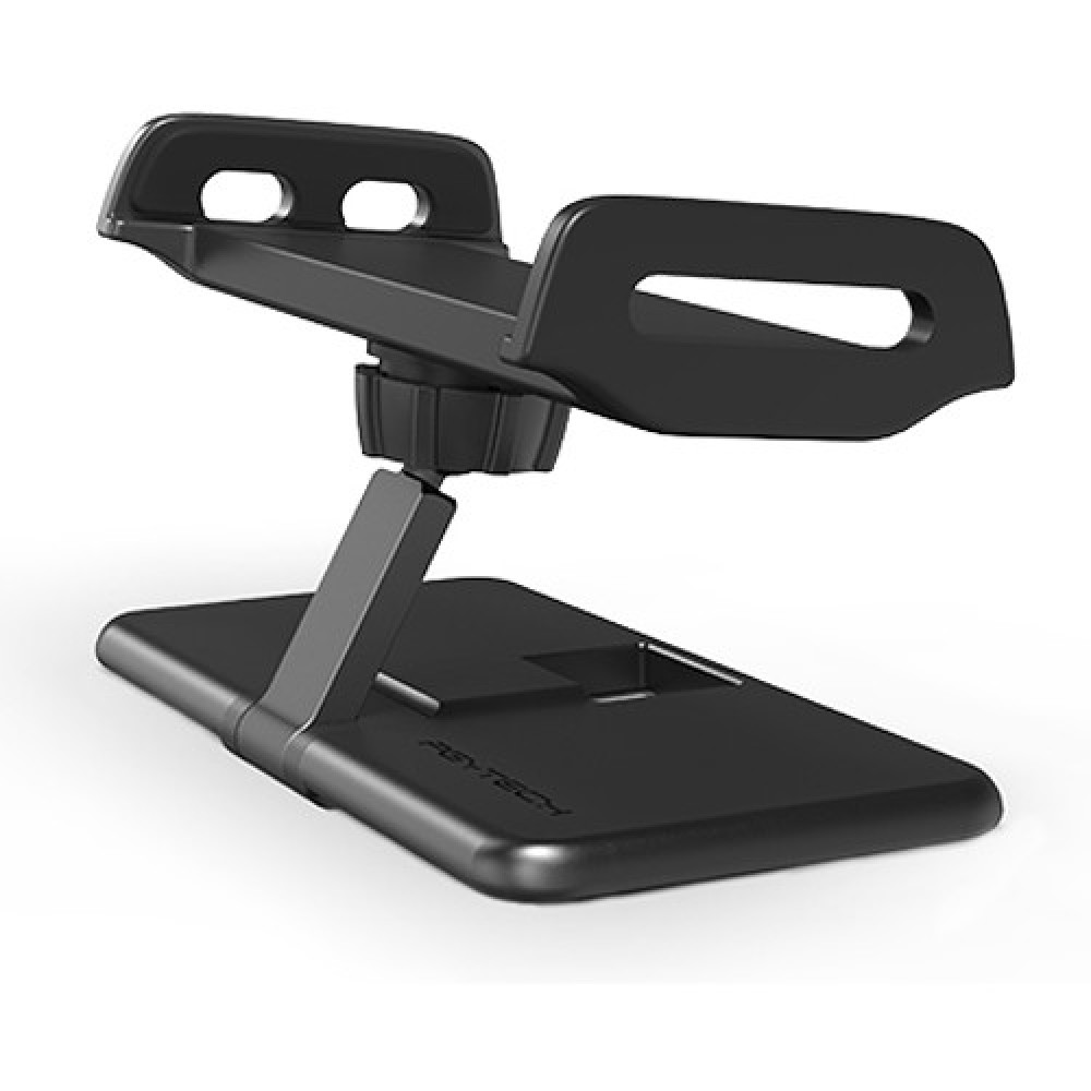 Тримач планшета PGYTECH для DJI Mavic 2 / Mavic Pro / Mavic Mini