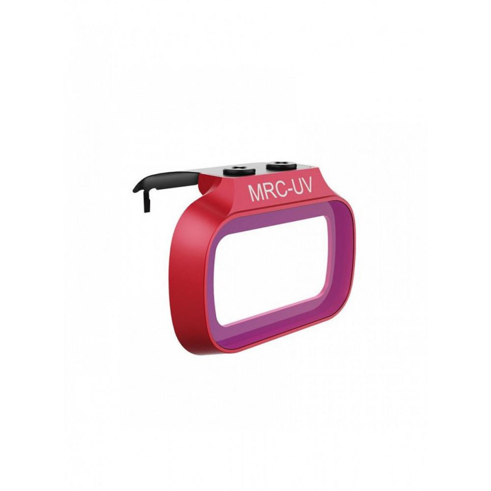 Фільтр PGYTECH UV для DJI Mavic Mini