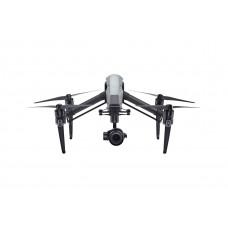 Квадрокоптер DJI Inspire 2 X5S Standard Kit