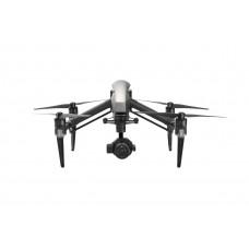 Квадрокоптер DJI Inspire 2 X7 Standard Kit
