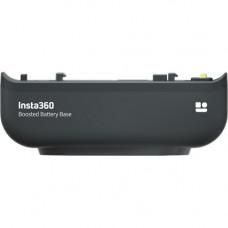 Посилений акумулятор для Insta360 One R
