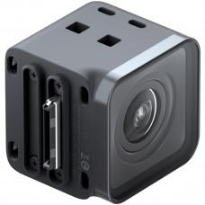 Модуль 4K для Insta360 ONE R