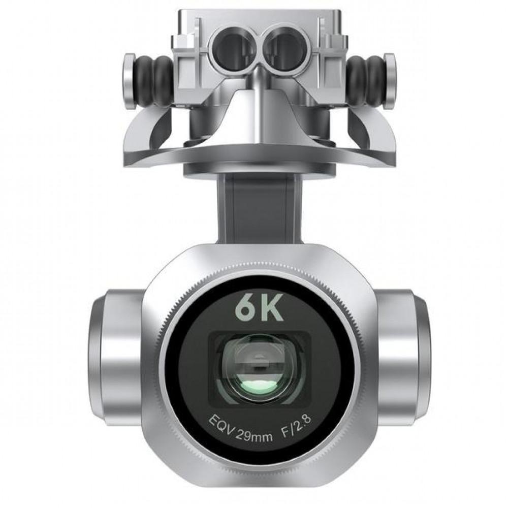Камера для Autel EVO II Pro