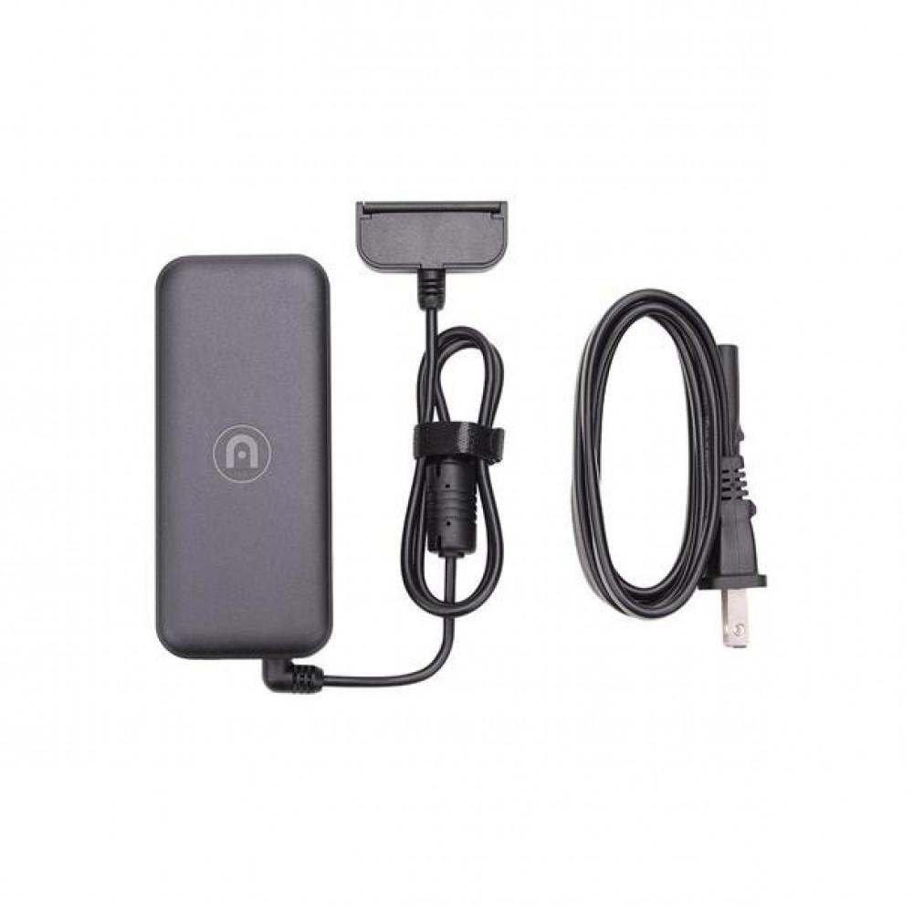 Зарядний пристрій для Autel EVO II
