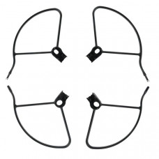 Захист пропелерів для Autel EVO II
