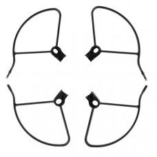 Захист пропелерів Autel EVO II